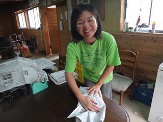2011-09-13-003.jpg