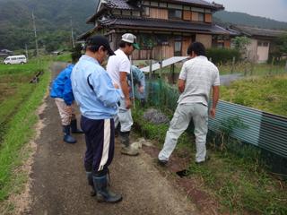2011-09-22-001.jpg